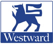 Westward Marketing Services